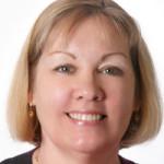 Dr. Ruth C Megill