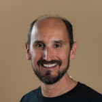 Dr. Michael A Kissell, DDS