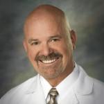 Dr. David C James