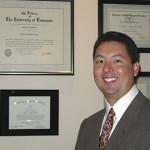 Dr. Jeffrey L Labarre