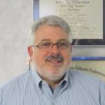 Michael Lipnick