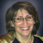 Diane Pudlewski