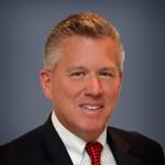 Michael D Ehlers