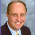 Dr. Robert L Gedeon