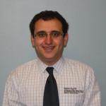 Dr. Samer K Riad