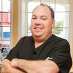 Dr. Eric David Weinstein