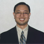Dr. Frank Liu