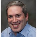 Dr. Jonathan Aron Wachspress