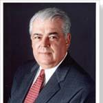 Dr. Donald R Ratcliffe, DDS