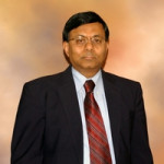 Dr. Indrajeet Singh