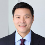 Dr. Stephen Yoon Suk Lim