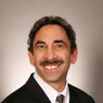Dr. Larry Joseph Miller