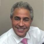 Dr. Laury J Dimichaelangelo, DDS