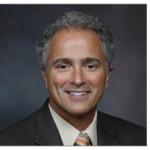 Dr. Michael J Freeman