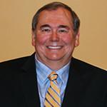 Dr. James Case