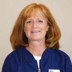 Dr. Rebecca West-Natale