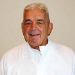 Dr. Robert E Sabatini