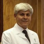Dr. Ricardo Moises Gaitan