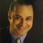 Dr. Hadi A Nouredine