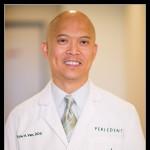 Dr. Kyle H Van