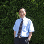 Dr. Biao Li