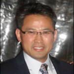 Dr. David S Cho