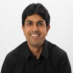 Dr. Dilip N Dudhat