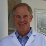 Dr. Jay B Wardius