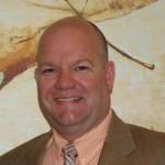 Dr. Joseph Stephen Rava, DDS