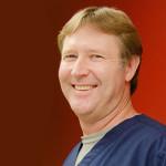 Dr. John P Loedding