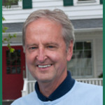 Dr. Robert D Clements