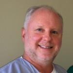 Dr. Scott A Rhoden
