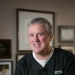 Dr. Joseph P Wiggs