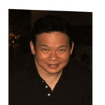 Albert Huang