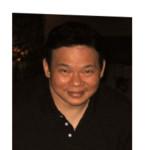Dr. Albert J Huang