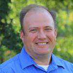 Dr. Sean Michael Cerone