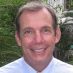 Charles Sutherland