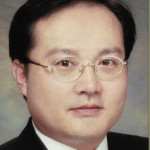 Dr. Li H Chu