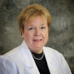 Carolyn Huff