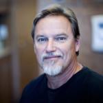Dr. Eric W Boxx, DDS