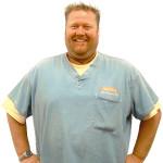 Dr. Michael Edward Edenfield