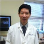 Dr. Hoang N King