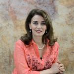 Dr. Nastaran Ejtemai