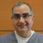 Dr. Neal R Emad