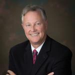 Dr. Robert G Hall, DDS
