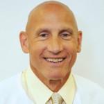 Dr. Stephen Arnold Price