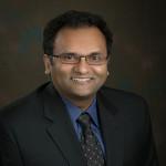 Dr. Sumit Sharma, DDS