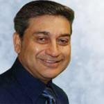 Dr. Harinder S Walia, DDS