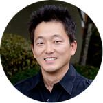Dr. Jason S Koh