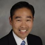 Dr. Johann M Yi